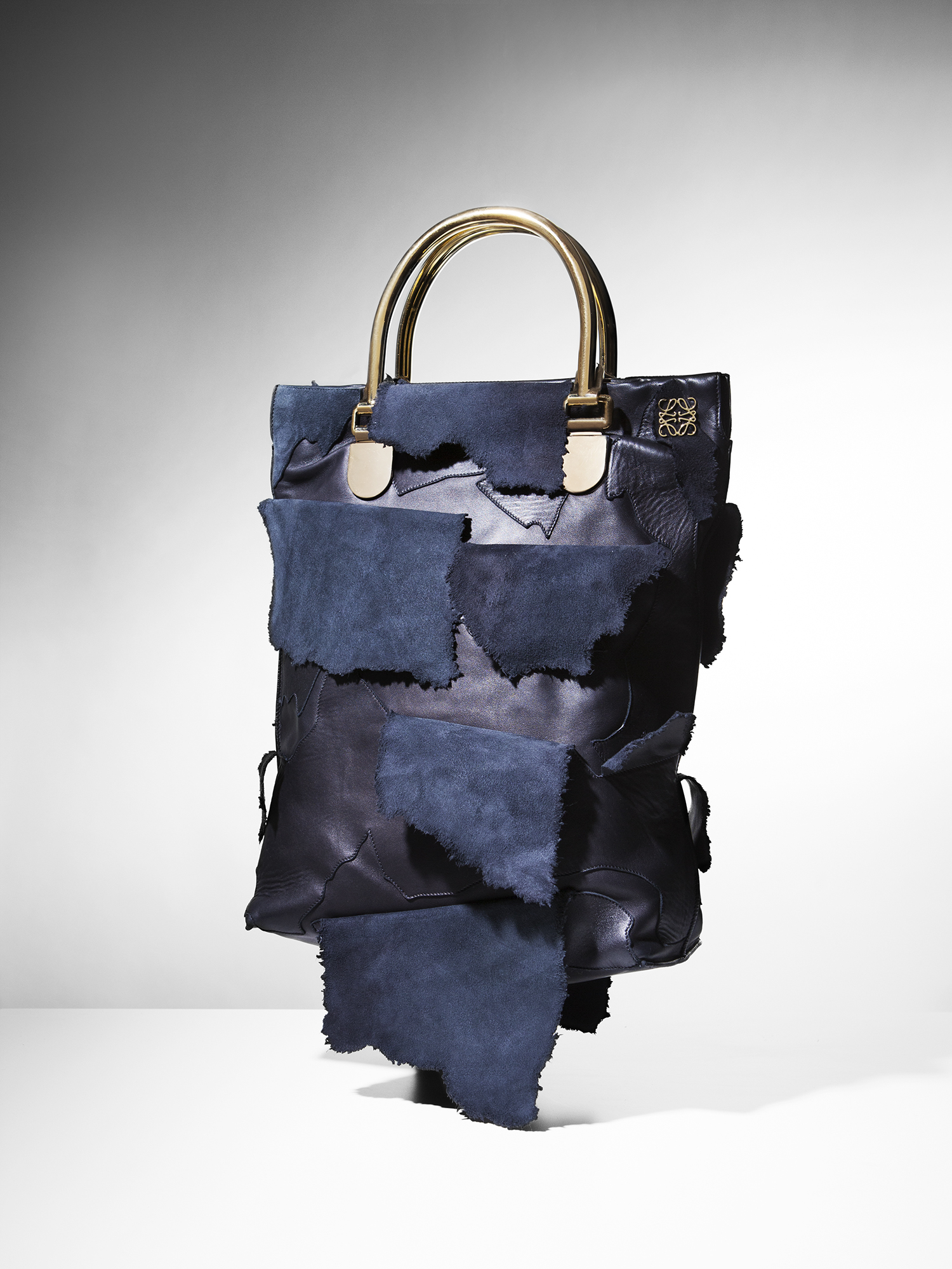 Bag available at Forty Five Ten