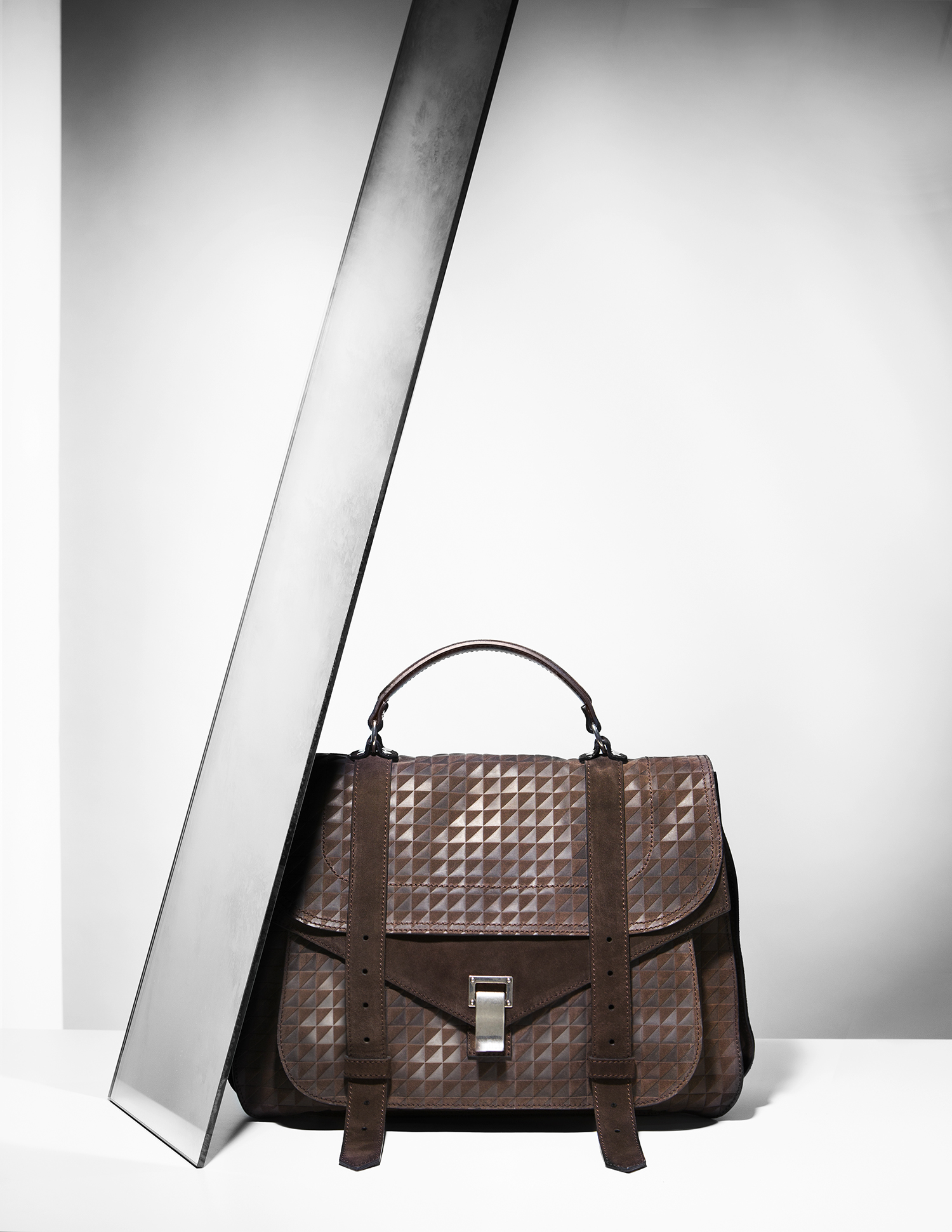 Luxury Purse photography by Molly Dickson