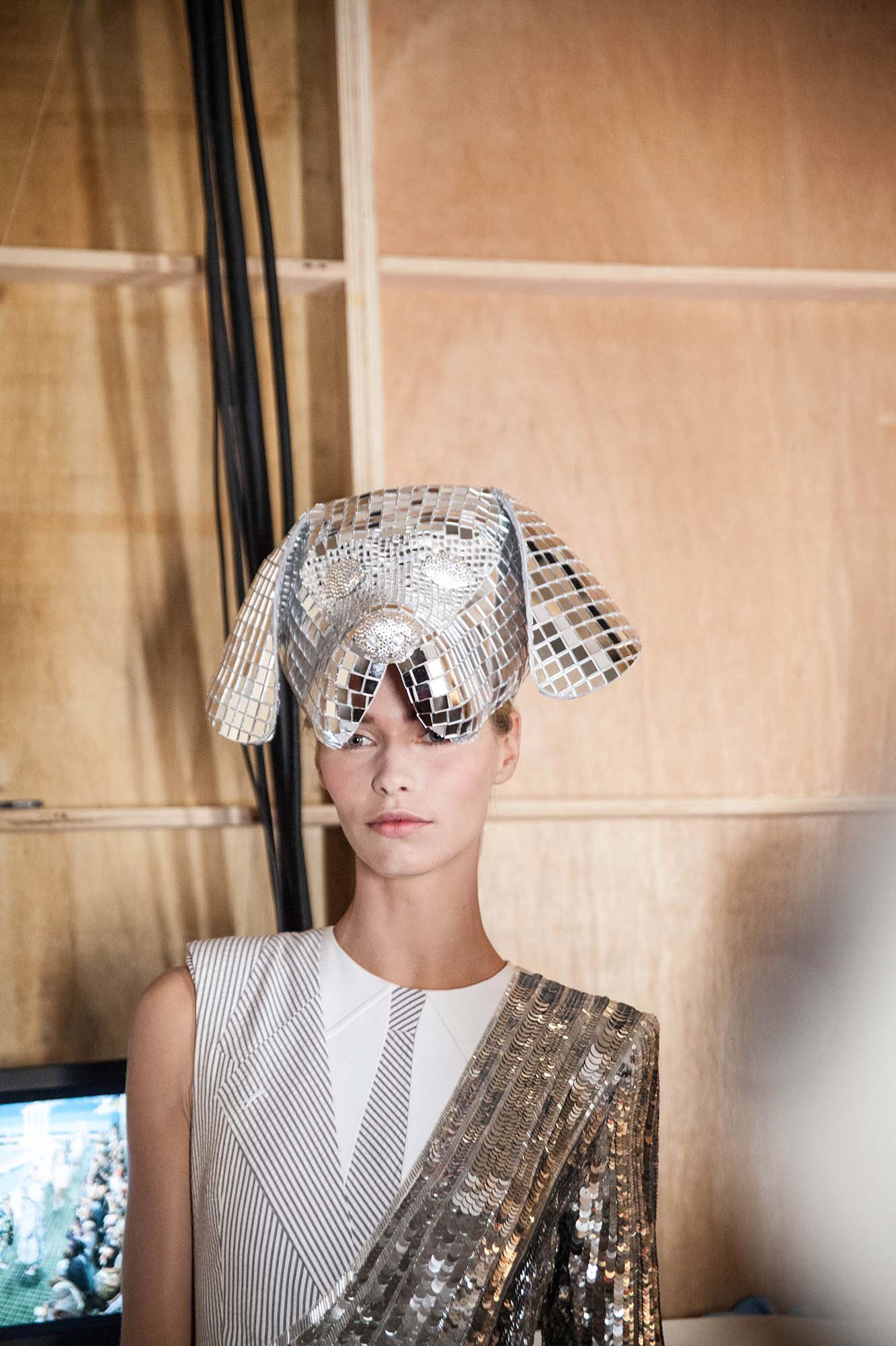 fft_thombrowne-32